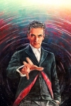 doctor_who__the_twelfth_doctor_by_alicexz-d7x7yyl